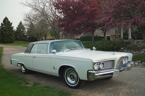 64 imperial crown luxury coupe 1964 chryslerimperial 2door chryslercorporation 2doorhardtop