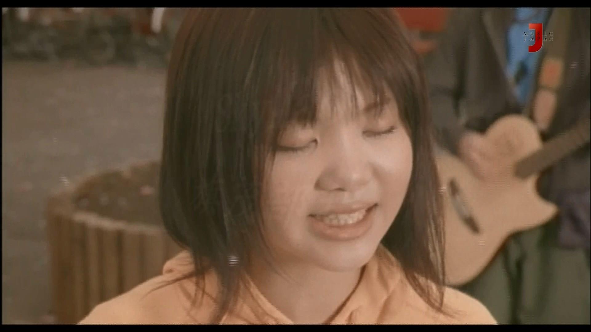 2016.05.07 いきものがかり スペシャル(MJTV).ts_20160507_184759.080