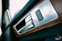 Landrover_LR4_Landmark-9 (CarbonOctane) Tags: auto car sport magazine dubai desert 4x4 uae review utility landmark british suv landrover lr4 carbonoctanecom lr4landmark2016