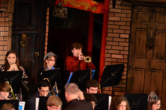 DSC_5484.jpg (colebg) Tags: concert band jazz coolidge 2015 gchs