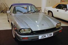 DSC_1288 (Pn Marek - 583.sk) Tags: foto brno jaguar marek autofoto xk xj220 xjrs zraz bvv autosaln galria tuleja fotogalria