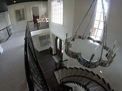 GOPR stairs 01