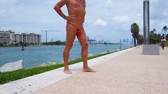 red net g gc 3 (bmicro2000) Tags: man male cock ring tiny gstring rocket manthong minimalswimwear microkini microbeachwear