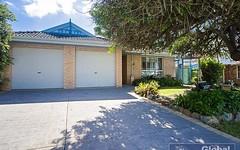 14 Crebert St, Mayfield East NSW