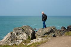 IMG_8319 (Clickingnan) Tags: coast cornwall walk stives