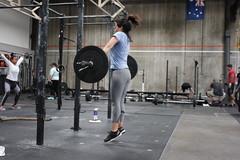 _MG_1271.JPG (CrossFit Long Beach) Tags: california beach long unitedstates fitness signalhill crossfit cflb