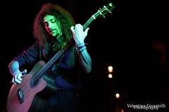 IMG_7512 (Valentina Ceccatelli) Tags: italy music rock drums sticks concert bass guitar live band player tuscany singer prato valentina 2016 prog bsidefestival ceccatelli piquedjacks valentinaceccatelli