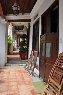 singapour 75