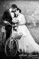 Heartbeat (Alberto Cassandro) Tags: wedding friends love bride nikon sigma happiness weddingparty weddingday weddingphotography sigmalenses nikond810 sigmaart sigma35mmart