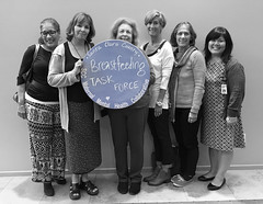 The Blue Dot Project May 2016 (sccpublichealth) Tags: depression breastfeeding maternal supporting santaclaracounty prenatal perinatal mcah anxietydisorders santaclaracountypublichealth santaclaracountypublichealthdepartment f5frc maternalmentalhealthcollaborative perinatalmood supportingmamas
