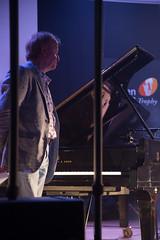 Golden Jazz Trophy 2016 (Robin PIREZ) Tags: concert goldenjazztrophy2016 lesseptvalles lieux event discours