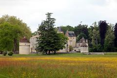 IMG_5704 (chad.rach) Tags: château montesquieu gironde brède