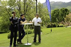 Microsoft Golf  (192 de 284) (ISRAEL (BURMI)) Tags: madrid golf microsoft monasterio palos torneo carrito elescorial torneogolfmicrosoftlumia realclubdegolflaherreria
