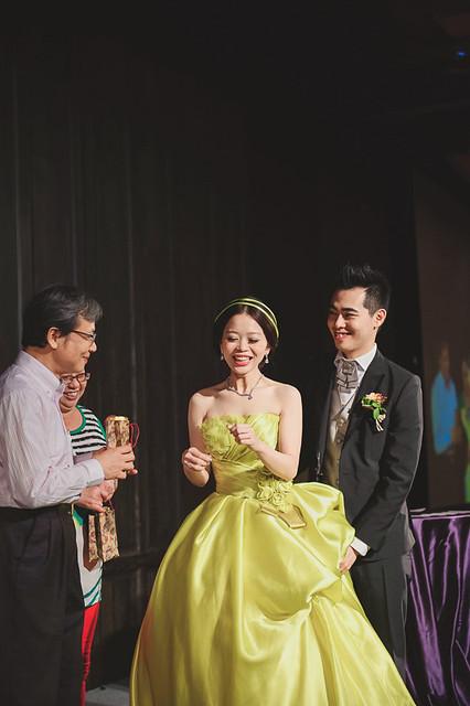 台北婚攝, 君品文定, 君品酒店, 君品婚宴, 君品婚攝, 婚禮攝影, 婚攝, 婚攝守恆, 婚攝推薦, 陳靜瑀, KC影像-105