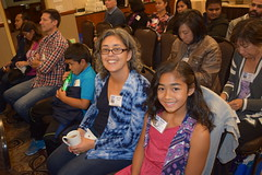 ExcellenceinEducation_06062016_17