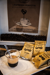 IMG_2413 (maison 25) Tags: torino cristina capsule il via 25 piazza buna caff caffe blend enrica buon albertina accademia gusta soave madama 2bis tenace morsone maison25 torino7