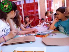 IMG_20160611_122129 (Vila do Arenteiro) Tags: school do vila pupils pais diversin alumnos convivencia 2016 talleres colexio xogos arenteiro xornada
