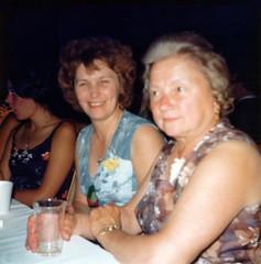 1976-06-19-Paul-&-Raisa-Seliske-wedding-11 (JoeSeliske) Tags: wedding ontario london church june st john paul catholic roman divine 19 rc 1976 raisa seliske