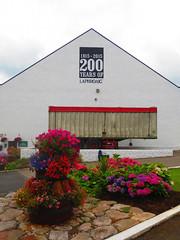 0022 (PalmerJZ) Tags: travel ireland castle scotland whisky scotch falconry