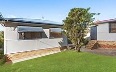 119 Ocean View Drive, Wamberal NSW