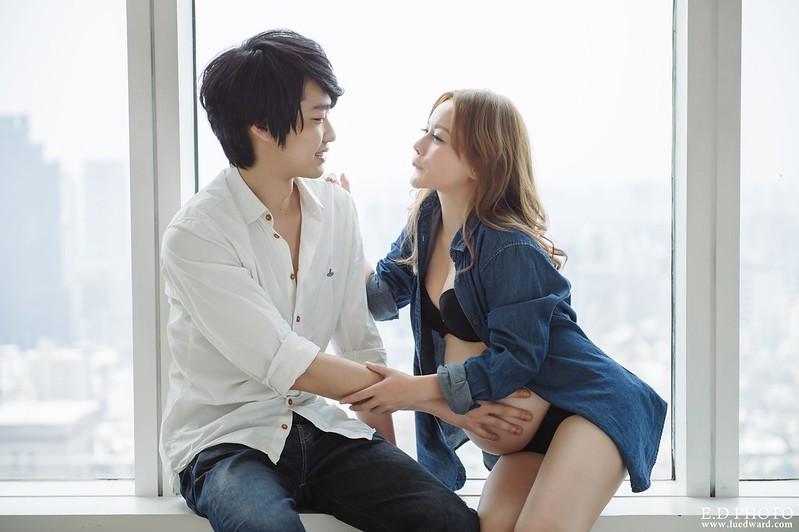容苓孕媽咪-精修-0004