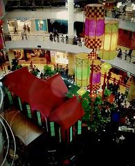 http://www.suriaklcc.com.my/viewfullsite.htm #travel #holiday #trip #shoppingmall #Asia #Malaysia #kualalumpur # # # # # # #Klcc (soonlung81) Tags: travel holiday trip shoppingmall asia malaysia kualalumpur       klcc tripadvisor