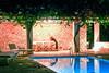 6 Bedroom Aegean Villa - Paros #21