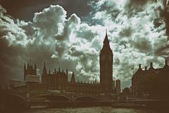 _TAG6270_D1 (thiger_fr2000) Tags: london thames bigben londres westminsterbridge tamise elizabethtower tourhorlogedupalaisdewestminste