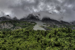 2016-06-28_01 (tpeters2600) Tags: alaska canon landscape hdr photomatix eos7d tamronaf18270mmf3563diiivcldasphericalif