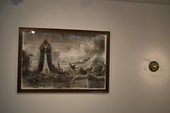 JOSÉ LUIS SERZO (9)