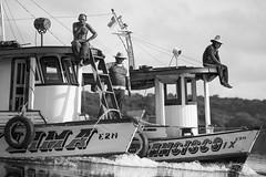 Caapiranga-9439 (paulonevesjr) Tags: rio river boat amazon barco manaus amazonas caapiranga