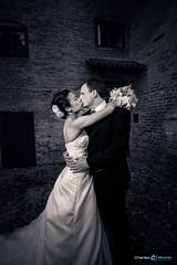 Hochzeitsfotografie-Muenchen-Charles-Diehle-3 (Fotograf-München) Tags: akt nackt frau hochzeit bauchnabel bauch körper muskel referenz hochzeiten jacklynundflo jaclynandflo