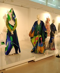 FASHION ART (9)
