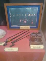 Arica - Museo del Morro