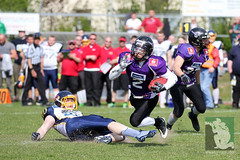 "RFL15 Langenfeld Longhorns vs. Assindia Cardinals 19.04.2015 053.jpg • <a style=""font-size:0.8em;"" href=""http://www.flickr.com/photos/64442770@N03/17016601908/"" target=""_blank"">View on Flickr</a>"