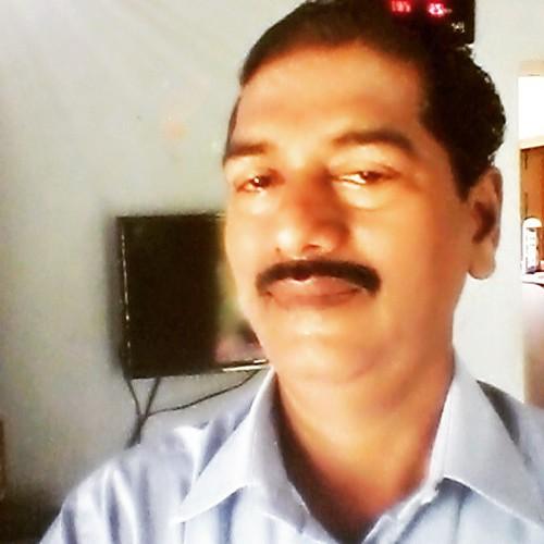 Palavangudi chelliah kumarappan in saraswathi illam