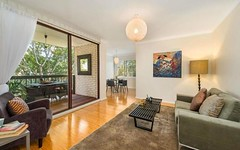 Unit 6/19 Chaleyer Street, Rose Bay NSW