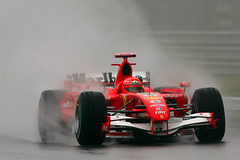 Formula One World Championship (billyboes) Tags: china shanghai action chinese f1 grandprix formulaone formula1 gp sic shanghaiinternationalcircuit