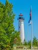 Crisp Point Lighthouse (1904) (Selector Jonathon Photography) Tags: lighthouse michigan lakesuperior crisppoint crisppointlighthouse