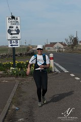 "JOGLE day 1-53 <a style=""margin-left:10px; font-size:0.8em;"" href=""http://www.flickr.com/photos/115471567@N03/17111526102/"" target=""_blank"">@flickr</a>"