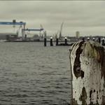 Kiel thumbnail