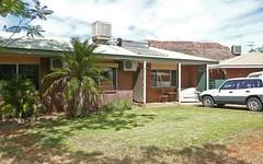 4 Heidenreich Court, Alice Springs NT