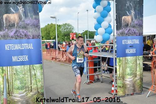 Ketelwaldtrail_17_05_2015_0239