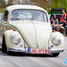"Worthersee 2015 - 2nd May • <a style=""font-size:0.8em;"" href=""http://www.flickr.com/photos/54523206@N03/17165102357/"" target=""_blank"">View on Flickr</a>"