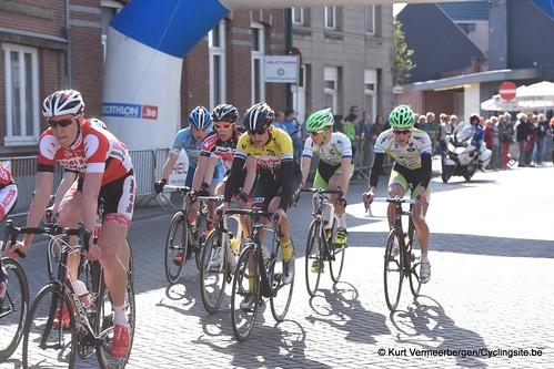 1000 euro race (278)