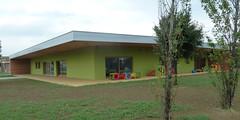 scuola Cascina