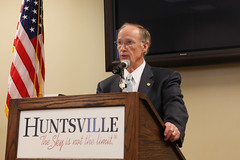 04-08-2015 Huntsville/Madison County Chamber of Commerce