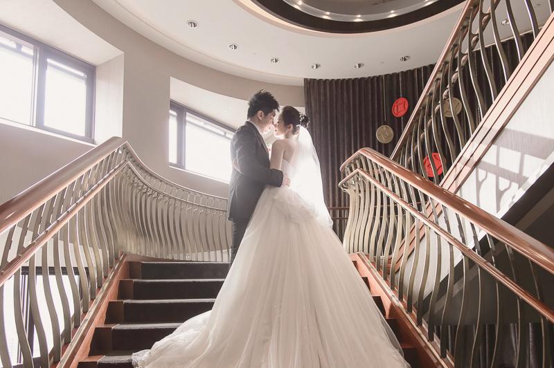 17263254256_7ee32b1454_o- 婚攝小寶,婚攝,婚禮攝影, 婚禮紀錄,寶寶寫真, 孕婦寫真,海外婚紗婚禮攝影, 自助婚紗, 婚紗攝影, 婚攝推薦, 婚紗攝影推薦, 孕婦寫真, 孕婦寫真推薦, 台北孕婦寫真, 宜蘭孕婦寫真, 台中孕婦寫真, 高雄孕婦寫真,台北自助婚紗, 宜蘭自助婚紗, 台中自助婚紗, 高雄自助, 海外自助婚紗, 台北婚攝, 孕婦寫真, 孕婦照, 台中婚禮紀錄, 婚攝小寶,婚攝,婚禮攝影, 婚禮紀錄,寶寶寫真, 孕婦寫真,海外婚紗婚禮攝影, 自助婚紗, 婚紗攝影, 婚攝推薦, 婚紗攝影推薦, 孕婦寫真, 孕婦寫真推薦, 台北孕婦寫真, 宜蘭孕婦寫真, 台中孕婦寫真, 高雄孕婦寫真,台北自助婚紗, 宜蘭自助婚紗, 台中自助婚紗, 高雄自助, 海外自助婚紗, 台北婚攝, 孕婦寫真, 孕婦照, 台中婚禮紀錄, 婚攝小寶,婚攝,婚禮攝影, 婚禮紀錄,寶寶寫真, 孕婦寫真,海外婚紗婚禮攝影, 自助婚紗, 婚紗攝影, 婚攝推薦, 婚紗攝影推薦, 孕婦寫真, 孕婦寫真推薦, 台北孕婦寫真, 宜蘭孕婦寫真, 台中孕婦寫真, 高雄孕婦寫真,台北自助婚紗, 宜蘭自助婚紗, 台中自助婚紗, 高雄自助, 海外自助婚紗, 台北婚攝, 孕婦寫真, 孕婦照, 台中婚禮紀錄,, 海外婚禮攝影, 海島婚禮, 峇里島婚攝, 寒舍艾美婚攝, 東方文華婚攝, 君悅酒店婚攝,  萬豪酒店婚攝, 君品酒店婚攝, 翡麗詩莊園婚攝, 翰品婚攝, 顏氏牧場婚攝, 晶華酒店婚攝, 林酒店婚攝, 君品婚攝, 君悅婚攝, 翡麗詩婚禮攝影, 翡麗詩婚禮攝影, 文華東方婚攝