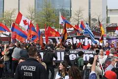 Genocide 1915  TR_08694 (Thomas Rossi Rassloff) Tags: christen empire 1915 genocide massenmord reich erinnerung osman gedenken 2015 mahnung vertreibung genozid osmanisches armenier genozide