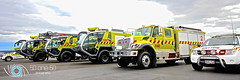 1 to 6 (50one50) Tags: panther rosenbauer arff hret